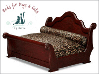 Beds For Dogs And Cats