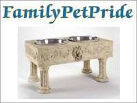 Family Pet Pride
