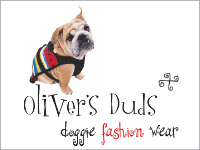 Oliver's Duds